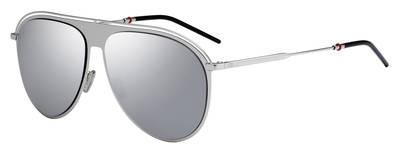2719c0f429 Dior Homme Dior 0217S Sunglasses - Dior Homme Authorized Retailer ...