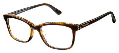 4053984291 Juicy Couture Ju 179 Eyeglasses - Juicy Couture Authorized Retailer ...