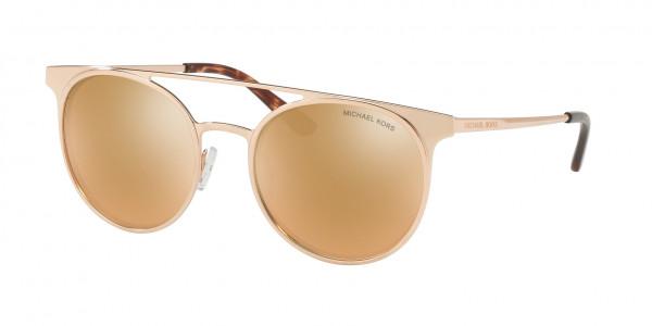 98ef7ad67b581 Michael Kors MK1030 GRAYTON Sunglasses - Michael Kors Authorized ...