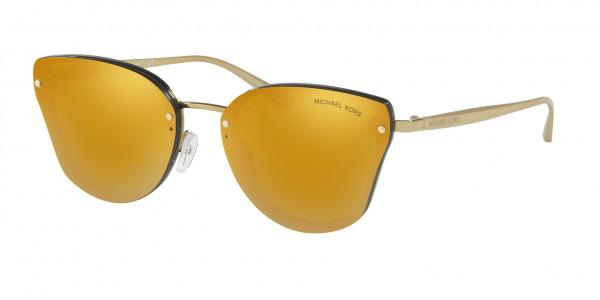 46d9b9e443 Michael Kors MK2068 SANIBEL Sunglasses - Michael Kors Authorized ...