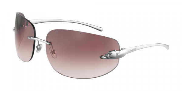 53366ca996c1 Cartier CT0062S Sunglasses - Cartier Authorized Retailer - coolframes.ca