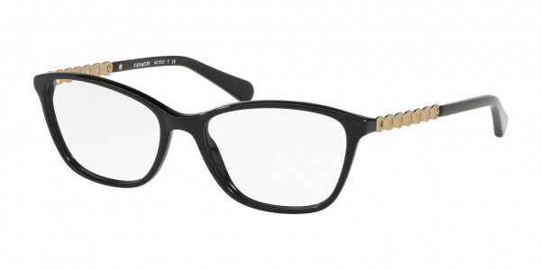 56e766d2b57c6 Coach HC6121 Eyeglasses - Coach Authorized Retailer - coolframes.ca