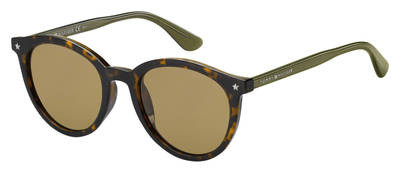 2c13ad0ee32e0 Tommy Hilfiger Th 1551 S Sunglasses - Tommy Hilfiger Authorized ...