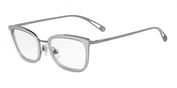 578d0c37ad79 Giorgio Armani AR5078 Eyeglasses - Giorgio Armani Authorized ...