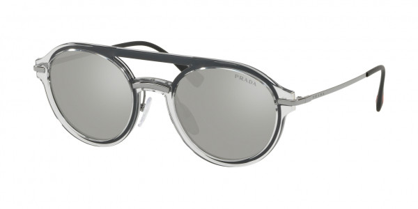 Prada Linea Rossa PS 05TS LIFESTYLE Sunglasses