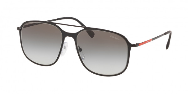 Prada Linea Rossa PS 53TS LIFESTYLE Sunglasses