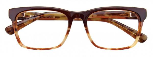 cf75b30ca6e5 BMW Eyewear B6042 Eyeglasses - BMW Eyewear Authorized Retailer ...