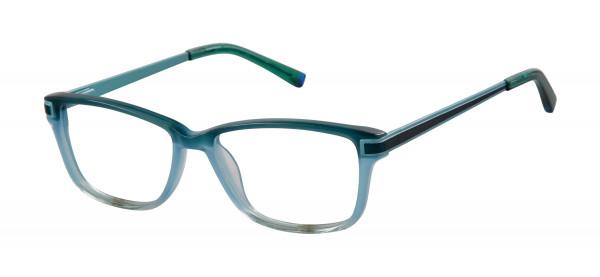 abdb76d83c1 Humphrey s 594032 Eyeglasses - Humphrey s Eyewear Authorized ...