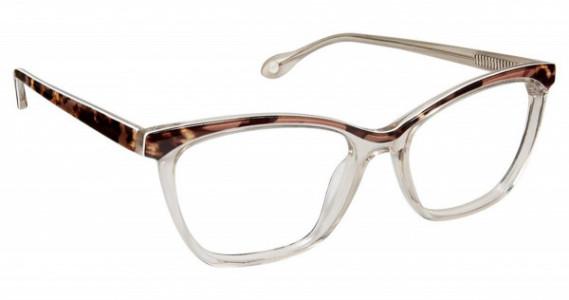 840cfb168a4f Fysh UK FYSH 3603 Eyeglasses - Fysh UK Authorized Retailer ...