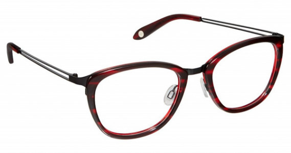 4c5264492e Fysh UK FYSH 3601 Eyeglasses - Fysh UK Authorized Retailer ...
