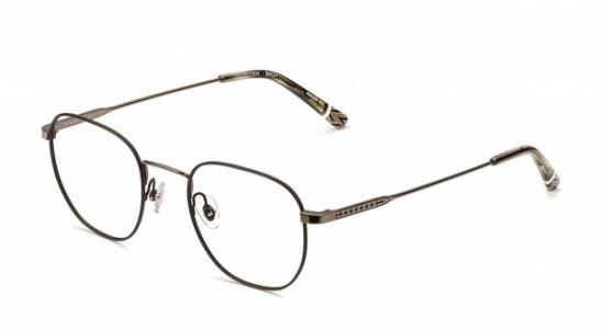 1b85faa0ba4 Etnia Barcelona OTTENSEN Eyeglasses - Etnia Barcelona Authorized ...