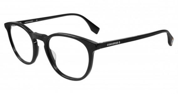 594e6737ece Converse Q317 Eyeglasses - Converse All-Star Authorized Retailer ...