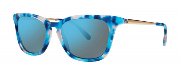 Lilly Pulitzer Del Lago Sunglasses