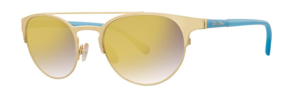 Lilly Pulitzer Kerri Sunglasses
