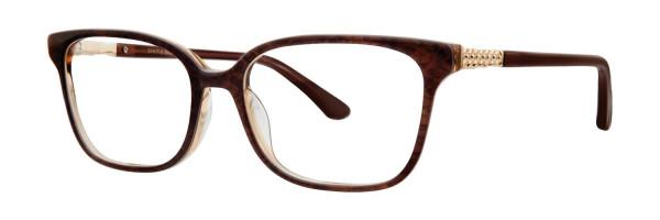 d66f72aa40 Dana Buchman Azalea Eyeglasses - Dana Buchman Authorized Retailer ...