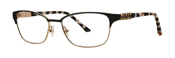 abc125d9bf Dana Buchman Poppi Eyeglasses - Dana Buchman Authorized Retailer ...