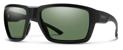 e71945d999 Smith Optics Highwater Sunglasses - Smith Optics Authorized Retailer ...