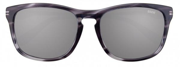 001838a0c203 BMW Eyewear B6534 Sunglasses - BMW Eyewear Authorized Retailer ...