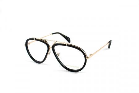 e63463525b7 William Morris BL40010 Eyeglasses - William Morris Authorized ...