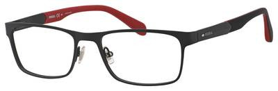 304f124d3b Fossil Fos 7028 Eyeglasses - Fossil Authorized Retailer - coolframes.ca