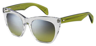 3f7f582ff25 rag   bone Rnb 1009 S Sunglasses - rag   bone Authorized Retailer ...