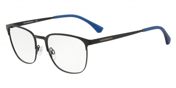 d328e860506 Emporio Armani EA1081 Eyeglasses - Emporio Armani Authorized ...