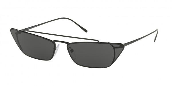 2d811d87ad Prada PR 64US CATWALK Sunglasses - Prada Authorized Retailer ...