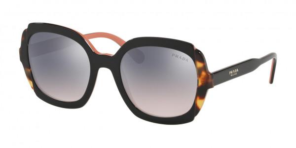 f8b78bb6bff2f Prada PR 16USF HERITAGE Sunglasses - Prada Authorized Retailer ...
