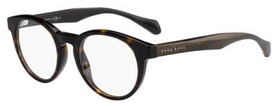 4f1e2125b2d HUGO BOSS Black Boss 0913 N Eyeglasses - HUGO BOSS Black Authorized ...
