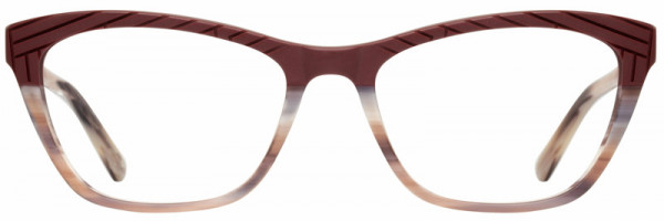01db87b42f1 Cinzia Designs CIN-5094 Eyeglasses - Cinzia Designs Authorized ...