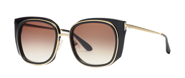 432ba0fe8c2 Thierry Lasry Everlasty Sunglasses - Thierry Lasry Authorized ...