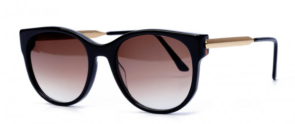 a5b63be8a5d Thierry Lasry Axxxexxxy Sunglasses - Thierry Lasry Authorized Retailer -  coolframes.ca