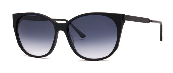 992e638c050 Thierry Lasry Blurry Sunglasses - Thierry Lasry Authorized Retailer ...