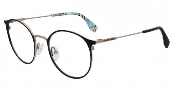 dba73c83c73 Converse Q205 Eyeglasses - Converse All-Star Authorized Retailer ...