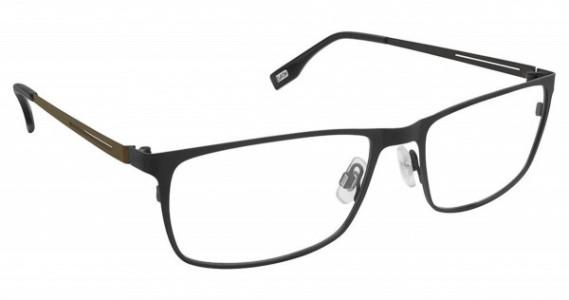 630ab2db21 Evatik EVATIK 9174 Eyeglasses - Evatik Authorized Retailer ...