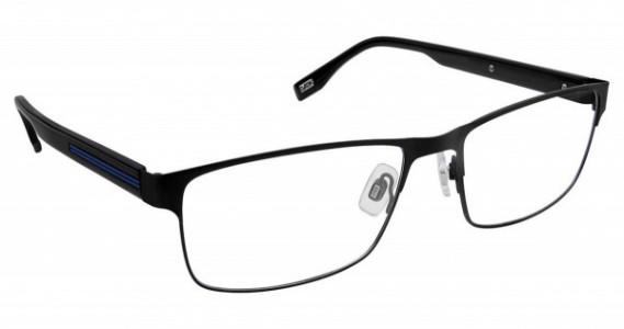 933192bebb31 Evatik EVATIK 9171 Eyeglasses - Evatik Authorized Retailer ...
