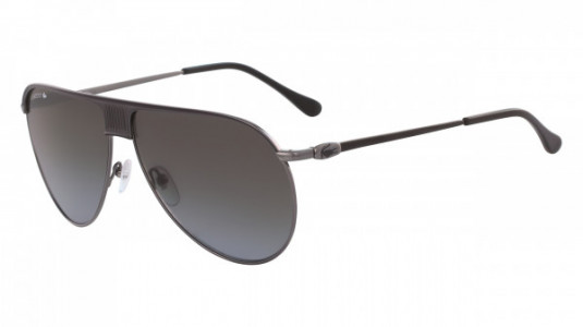 99f166a1bbb Lacoste L200S Sunglasses - Lacoste Authorized Retailer - coolframes.ca
