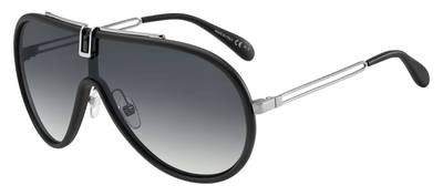1fb215a6bed Givenchy Gv 7111 S Sunglasses