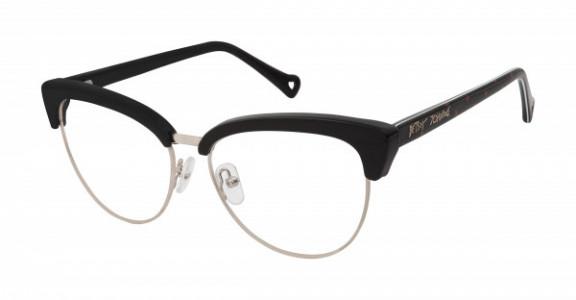 96556c375ee Betsey Johnson Punch Eyeglasses - Betsey Johnson Authorized Retailer ...