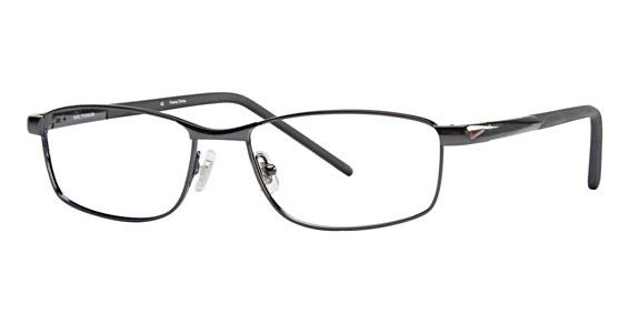 Nike NIKE 6025 Eyeglasses