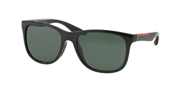 Prada Linea Rossa PS 03OSF Sunglasses