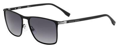 66650673f4 HUGO BOSS Black Boss 1004 S Sunglasses - HUGO BOSS Black Authorized ...