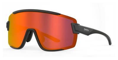 f742c9f1541da Smith Optics Wildcat Sunglasses - Smith Optics Authorized Retailer ...