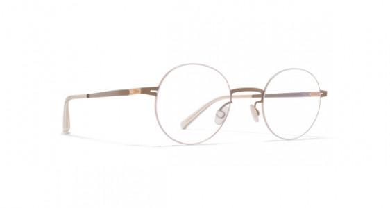 50388c3931 Mykita SHO Eyeglasses - Mykita Authorized Retailer - coolframes.ca