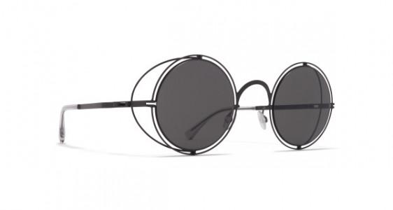d6c2d78e5b86 Mykita MMCRAFT001 Sunglasses - Mykita Authorized Retailer ...
