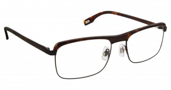 a5564bb1f93 Evatik EVATIK 9177 Eyeglasses - Evatik Authorized Retailer ...