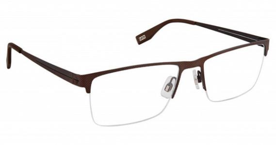 cf240a88bc2 Evatik EVATIK 9179 Eyeglasses - Evatik Authorized Retailer ...