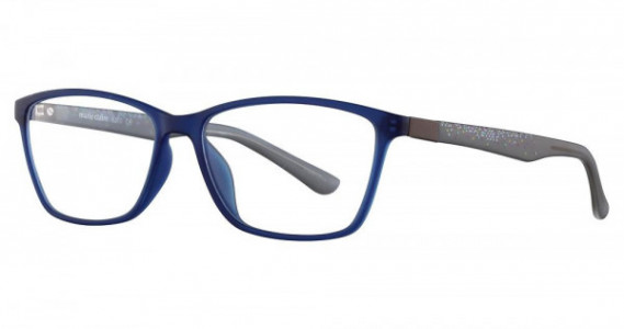 4c31e0f71049c Marie Claire 6210 Eyeglasses - Marie Claire Authorized Retailer ...