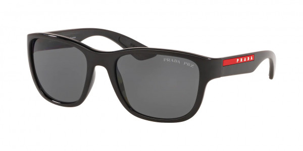 Prada Linea Rossa PS 01US ACTIVE Sunglasses