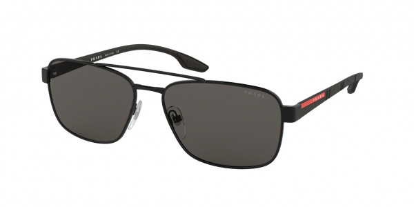Prada Linea Rossa PS 51US LIFESTYLE Sunglasses